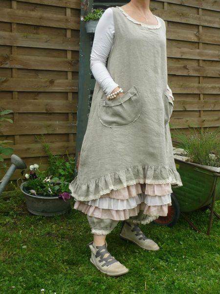 Robe Madeline