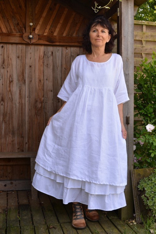 Robe Mathilda